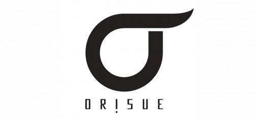 Orisue : tee-design