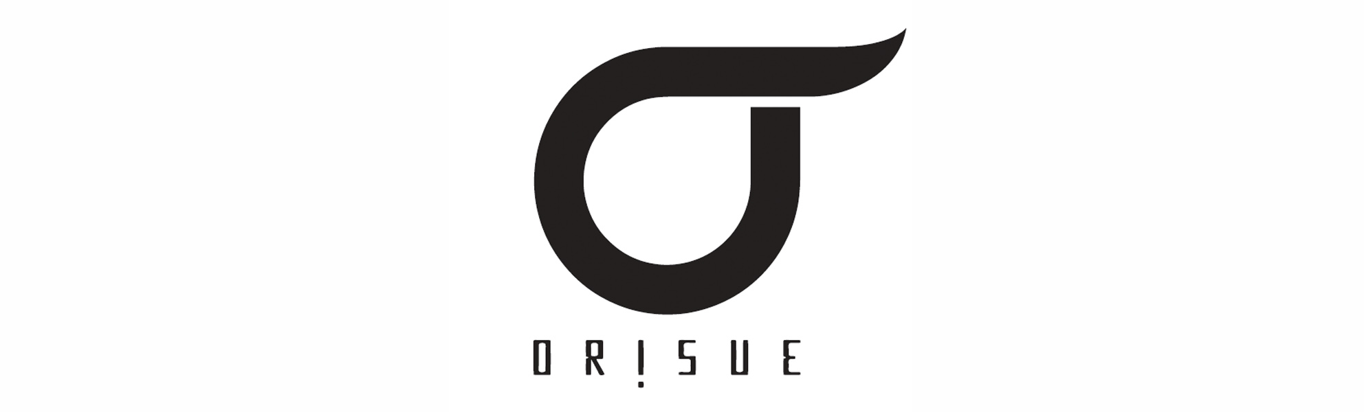 Orisue : tee-design