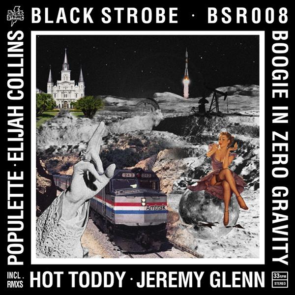 Black_Strobe_Boogie_In_Zero_Gravity_Cover
