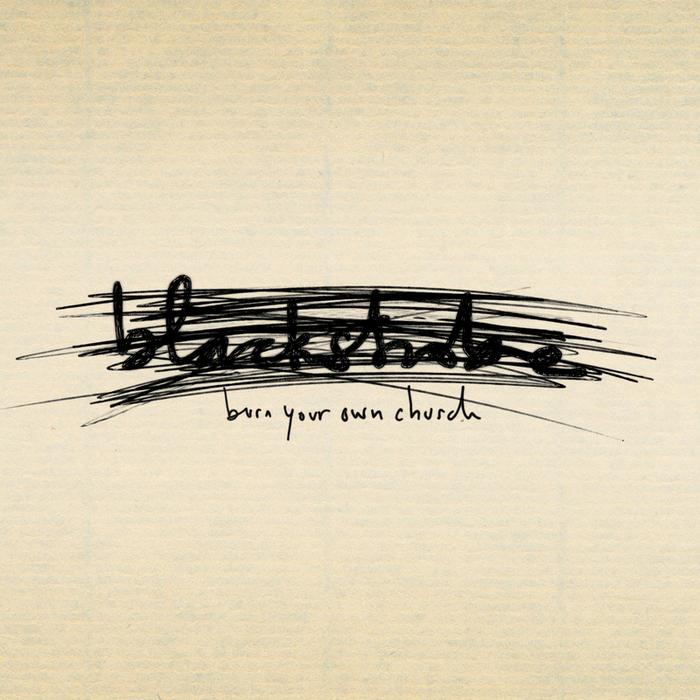 Black_Strobe_Burn_Your_Own_Church