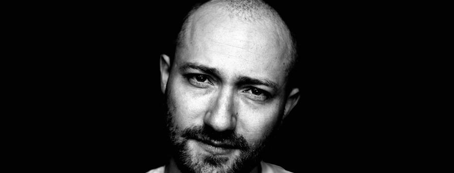 You are currently viewing Un point sur PK aka Paul Kalkbrenner
