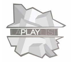 la_playlist