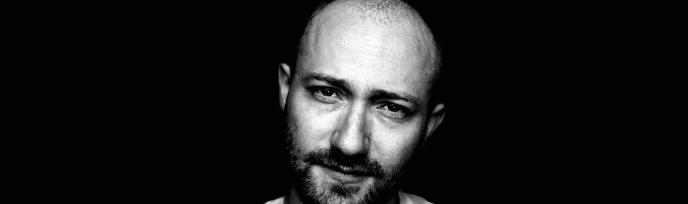 paul kalkbrenner le producteur berlinois star berlin calling guten tag et simina grigoriu