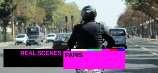 Paris, [re]souffle-t-il ?