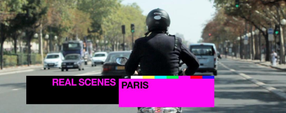 Read more about the article Paris, [re]souffle-t-il ?