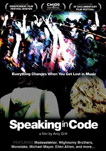 Speaking_In_Code_Cover