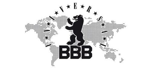 La B & B est à B !