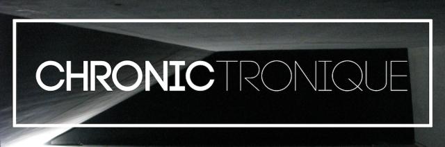 ducumentaires techno musique