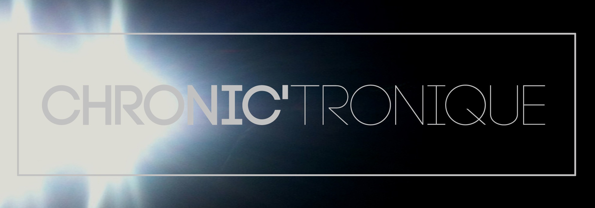 chronique_tronique_5