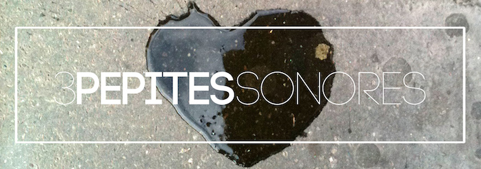 Read more about the article 3 pépites sonores : Martin Patiño