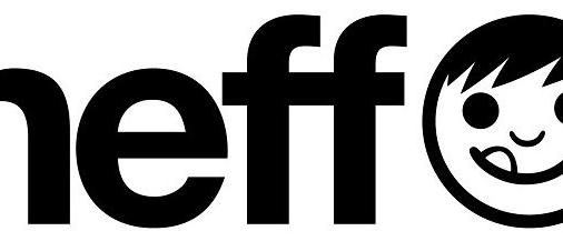 NEFF : new retro