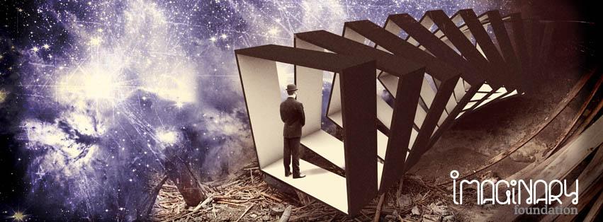 the imaginary foundation est la marque du directeur