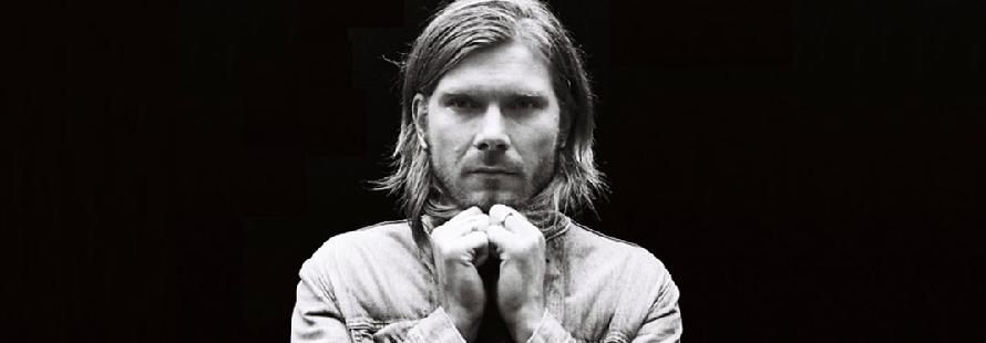 marcel dettmann sort un nouvel album dettmann II