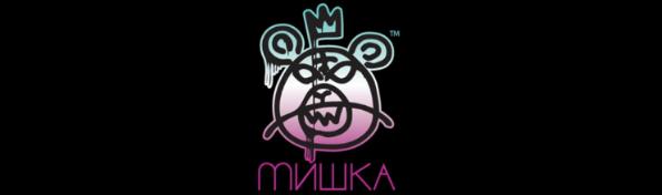 mischka est la marque new-yorkaise