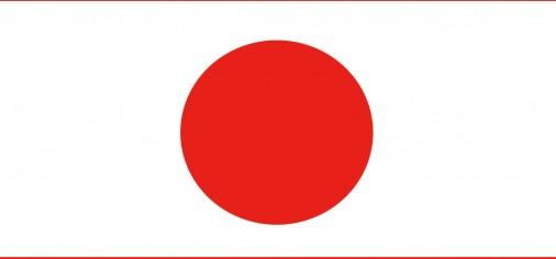 Dans le réseau nippon