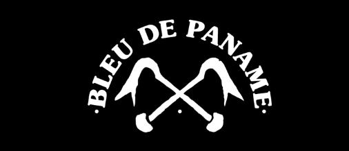 Bleu de Paname : mode in Paris