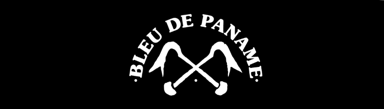 Bleu de Panam le denim français