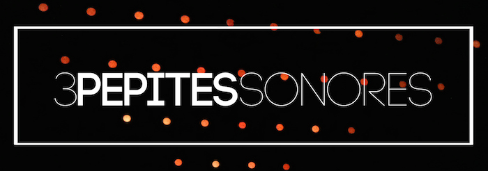 Read more about the article 3 pépites sonores : Mind Against
