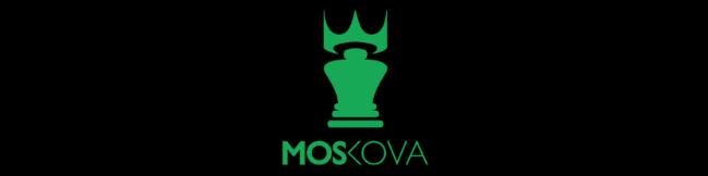 moskova la marque underwear des surfeurs