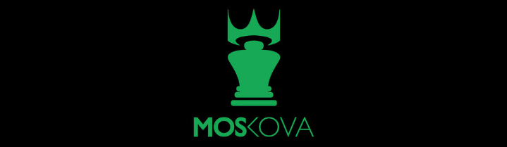 Moskova : une seconde peau