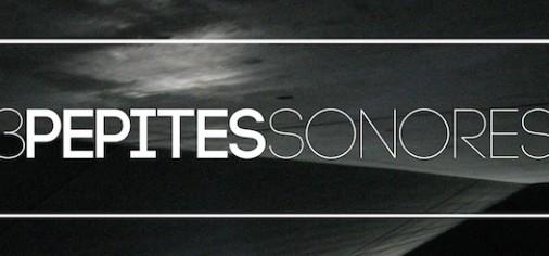 3 pépites sonores : Tale Of Us