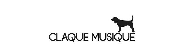 Claque_Musique