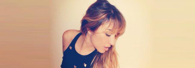Carola pisaturo fonde le label claque musique