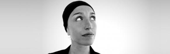 Carola Pisaturo fonde Claque Musique