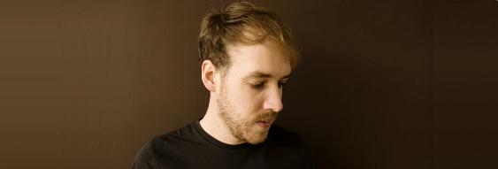 michael melchner sort son EP Command sur Paragram records