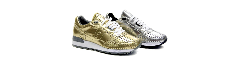 play cloths exclusive metal sneakers