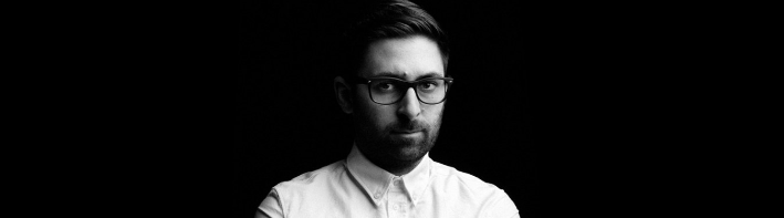 Read more about the article Lumière sur Cosmin TRG