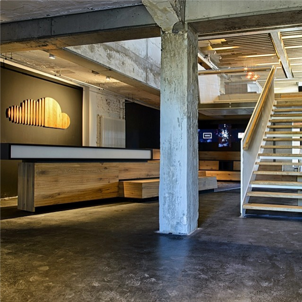 Soundcloud_headquarter_berlin