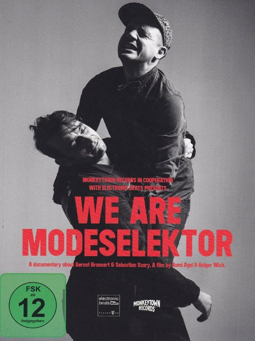 We_are_Modeselektor
