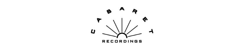 cabaret-recordings-so-inagawa-dj-masda-okyo