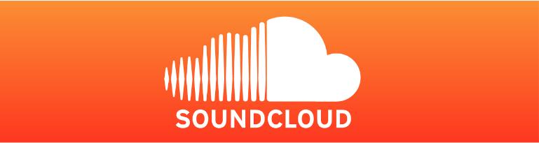 Soundcloud : un nouvel espace pour le nuage