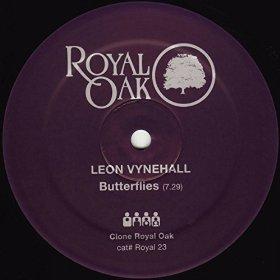 royal_oak_leon_vynehall_butterflies