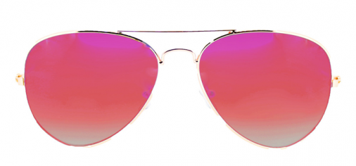 ToyShades :  Sunglasses & More