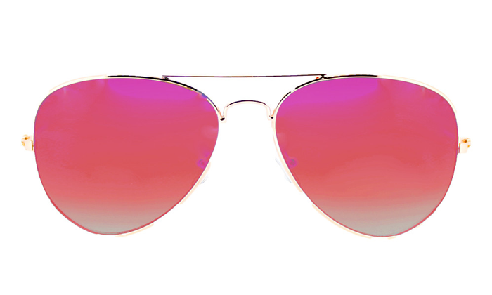 ToyShades : Sunglasses & More