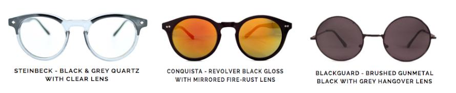 toyshades-sunglasses-models-3