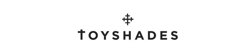 toyshades sunglasses made in england