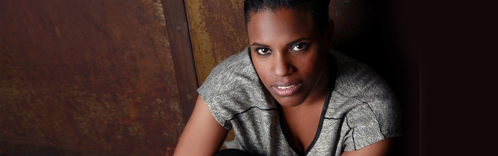 anthea is a dj and producer from london and runs Brouqade records in Berlin with Dana Ruh and Ann M Cazal