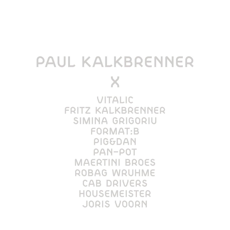 paul_kalkbrenner_x