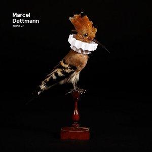 marcel-dettmann-fabric-77