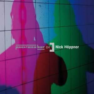 nick-hoppner-panorama-bar-04