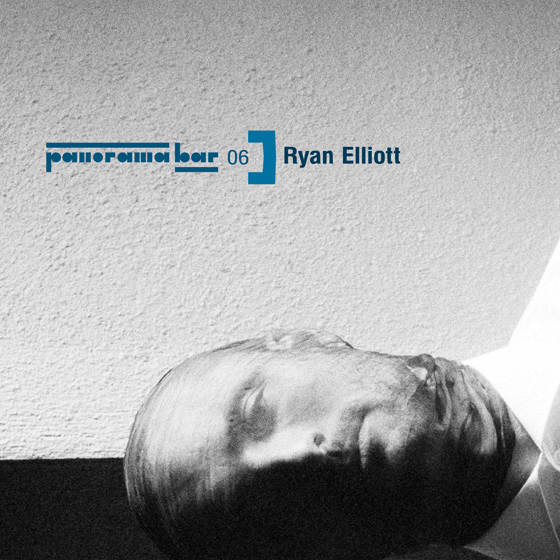 ryan-elliot-panorama-bar