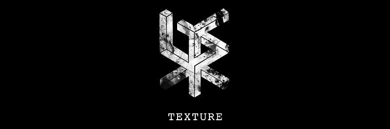 texture-event