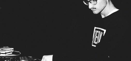 H.Mess : l'interview