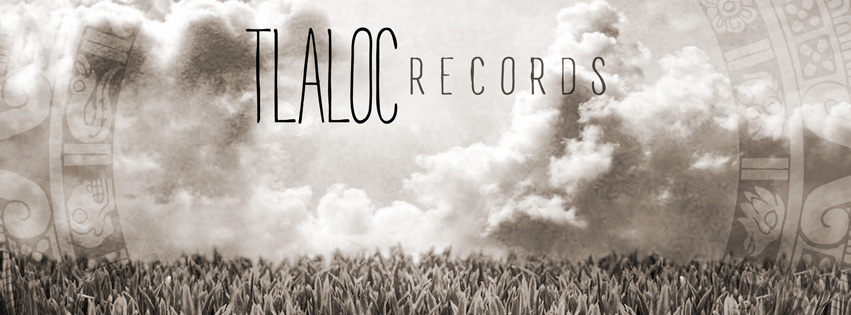 tlaloc records