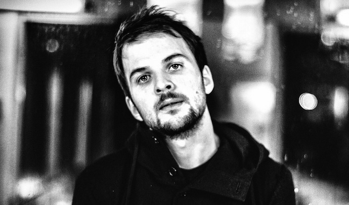 Nils Frahm : un talent singulier