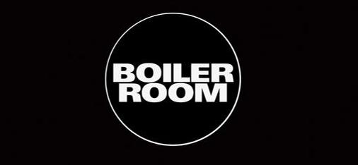 Boiler Room : une compilation de fails inquiêtants